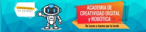 banner_web_creativitat_CASTE