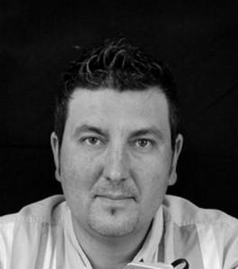 Jordi Rincón