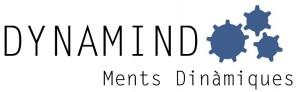 Dynamind - Mentes Creativas