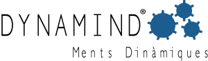 logodynamind_cat