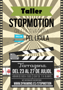 CARTEL_stopmotion-01