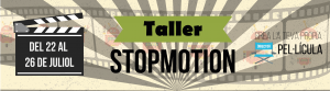 banner_stopmotion_web_2019