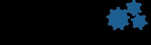 logo_sin_SL
