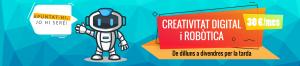 banner_web_creativitat-01