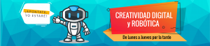 banner_web_creativitat_CASTE-01