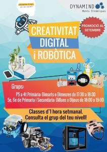 cartel_creativitatdigital-01