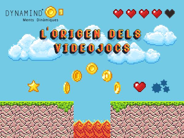 origen_videjocs_monedes-01
