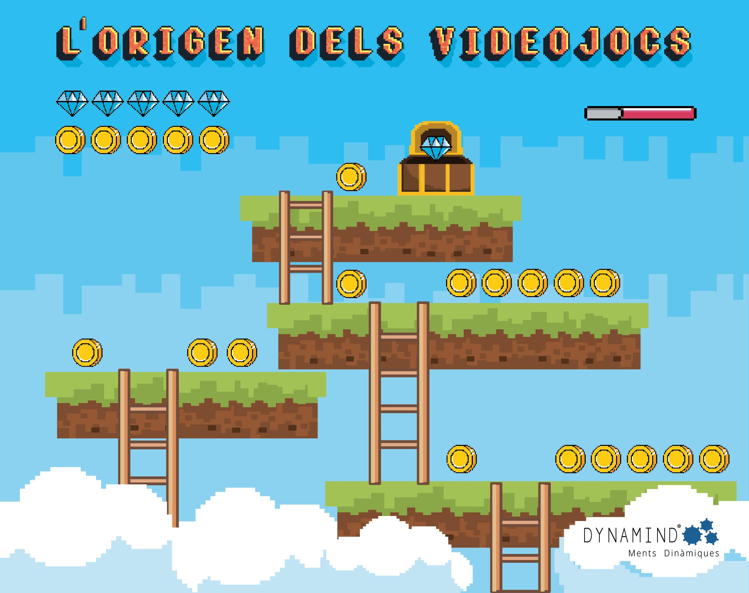origen_videojocs_escsales-01