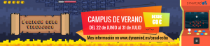 banner_web_estiu_2020-CAST