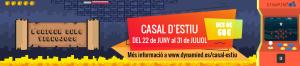 banner_web_estiu_2020-CAT