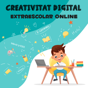 promo_creatividad_digital_online_instagram_CAT